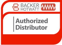 Backer Hotwatt